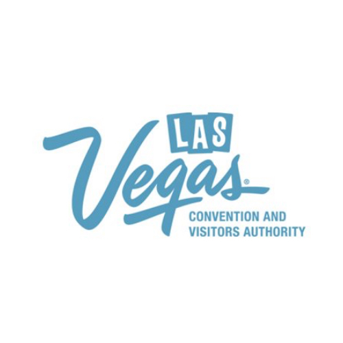 Las Vegas Convention and Visitors Authority Logo