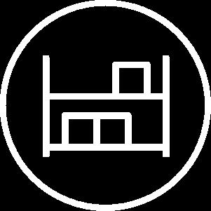 Graphic Installation Services Vendor Management Logo